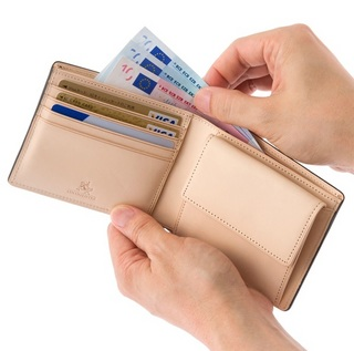 インペリアルパース内装カード札.jpg