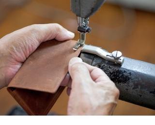 縫製ミシン.jpg